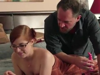 Rusian mother fucker videos