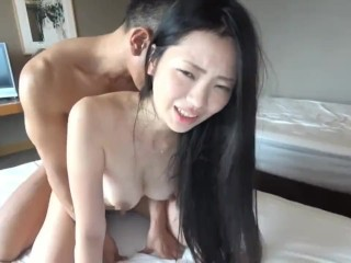 Wife fuck her husband friend