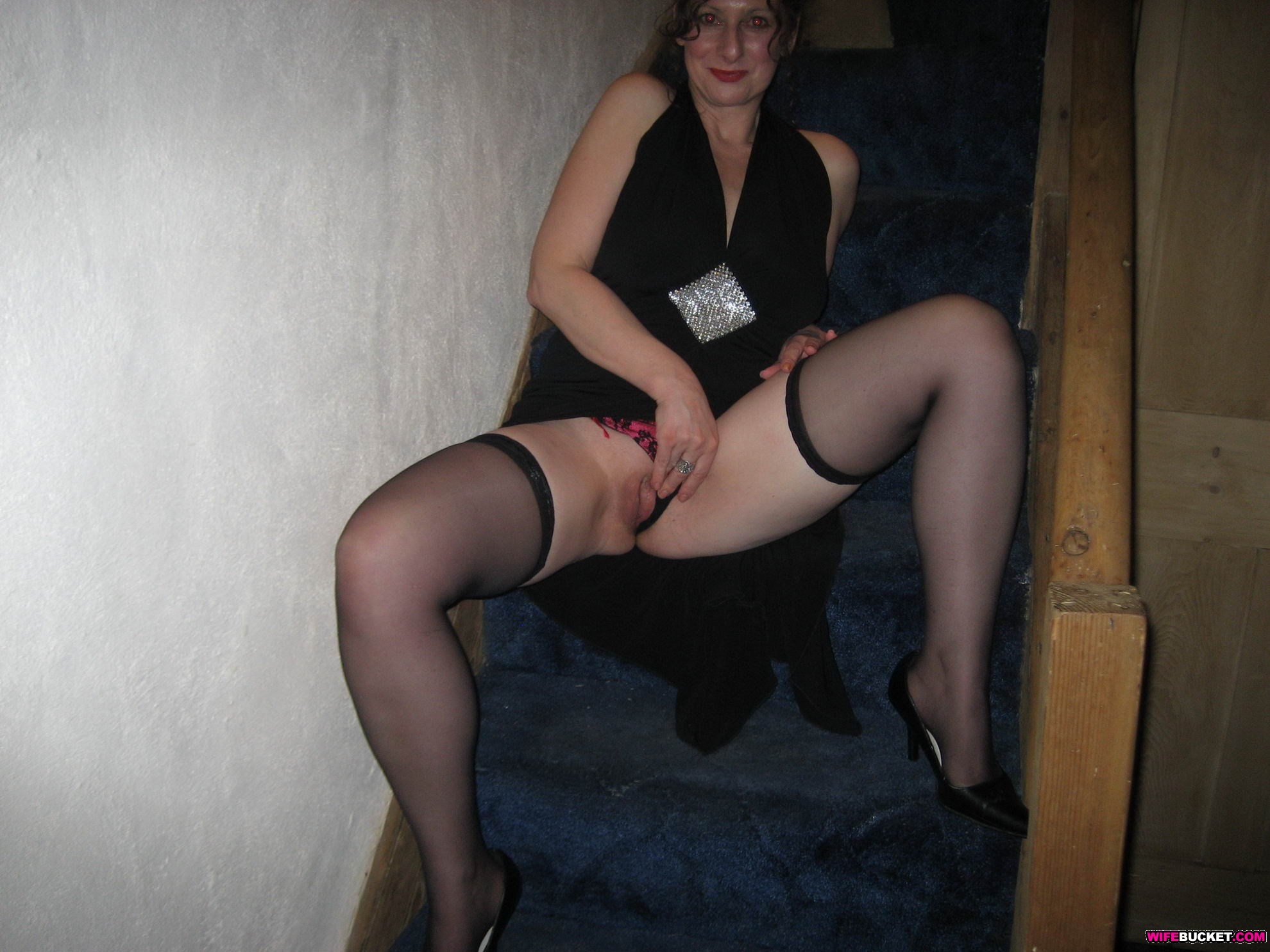 sample online dating site profile