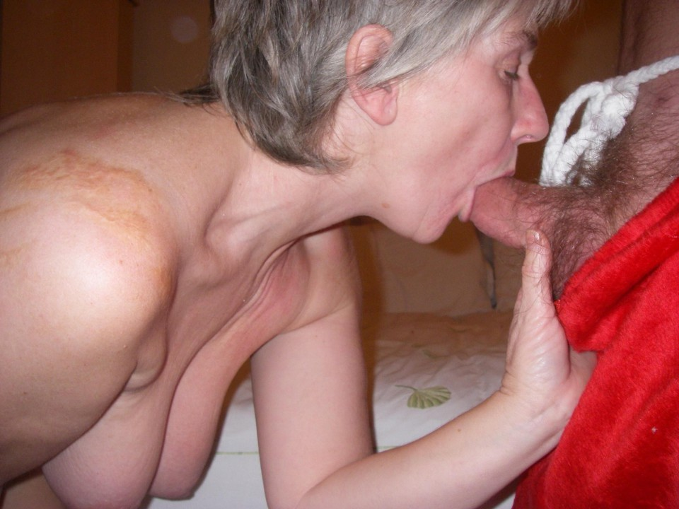 mother and son porn free