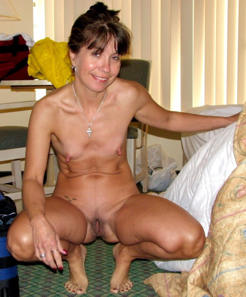adults only chat room