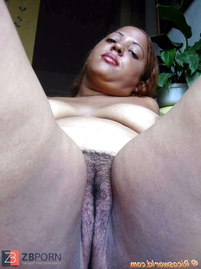 fuck my wife and porn star