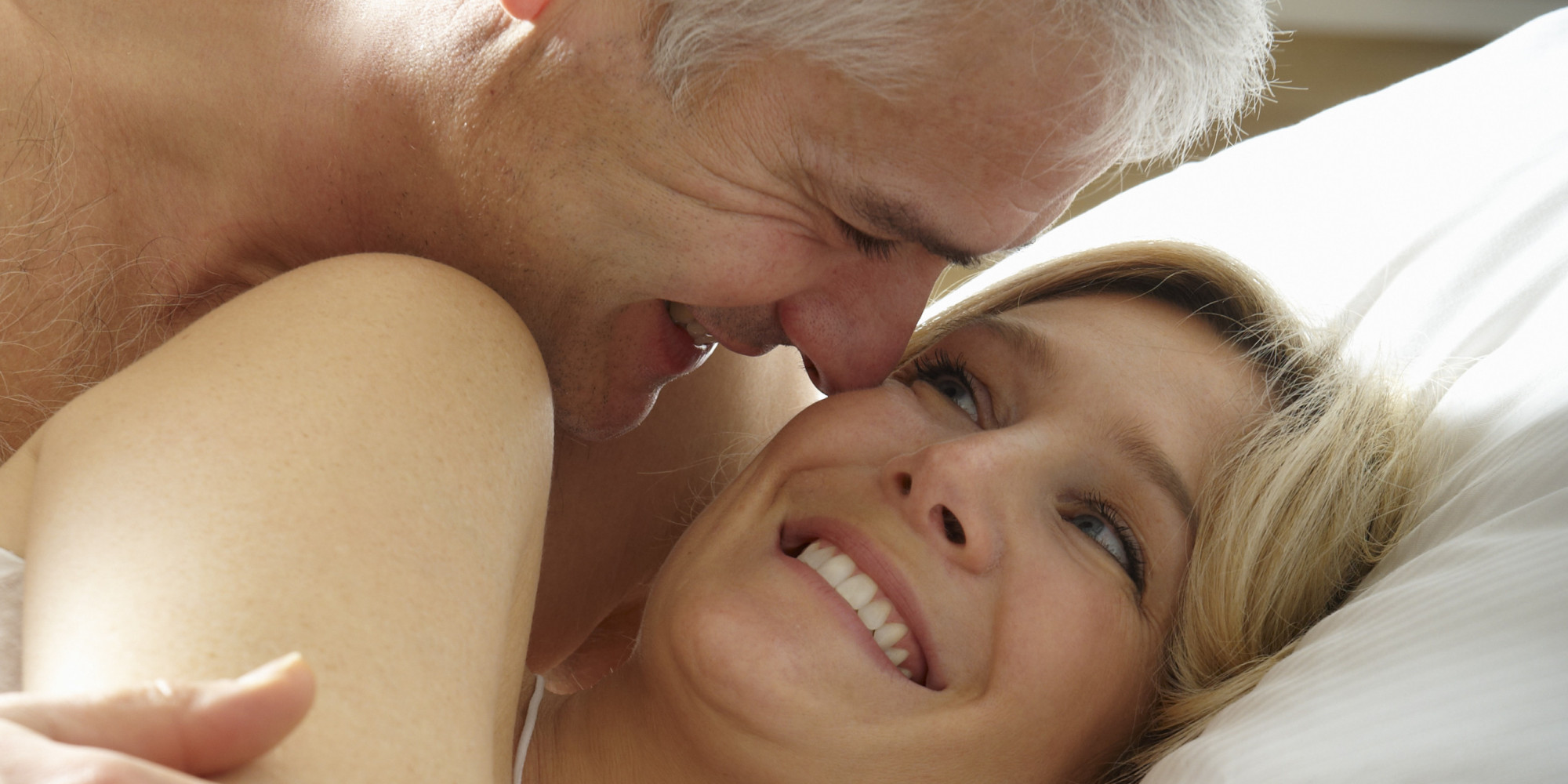 adult swing clubs in ontario canada