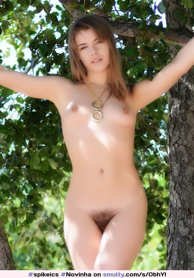 amateur wife naked public