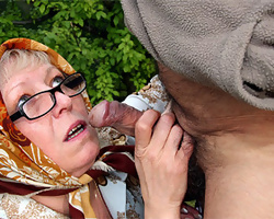 mom and son porn hd video