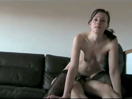 free ass whipping video clips
