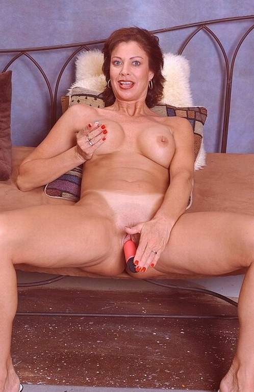 Free sex stories with mature ladies