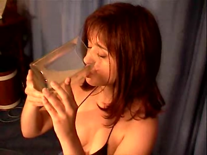 free movies porn star bloopers