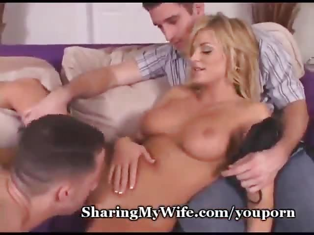 shyla stylez dp interracial threesome